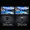 Xiaomi Fengmi Vogue Pro 1600 ANSI Lumens 1080P DLP Projector