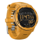North Edge Mars Waterproof Pedometer Countdown Sport Watch