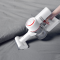Xiaomi Dreame V8 18000Pa Deep Mite Removal Vacuum Cleaner