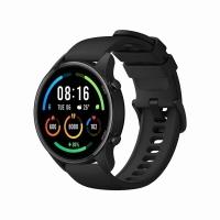 Xiaomi Watch 1.39″ Color Sports Version