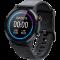 Haylou RT LS05S Fitness 12-Sport Modes BT 5.0 Smartwatch
