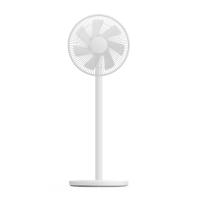 Xiaomi Mijia BPLDS01DM Pedestal Fan
