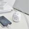 Xiaomi Aigo 15.5W USB Type-C Fast Charging Cube