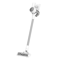 Xiaomi Youpin Dreame T10 Vacuum Cleaner