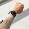 Xiaomi Amazfit GTR 2 1.39″ AMOLED Sports Smartwatch