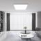 Aqara Opple MX960 Smart LED Ceiling Light