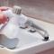 Xiaomi Lofans High Temperature & Pressure Steam Cleaner