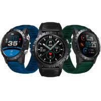 Zeblaze Stratos 1.32″ Smartwatch