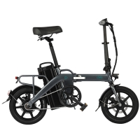 Fiido L3 Electric Bike Flagship Version