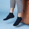 Xiaomi Youpin 365Wear Breathable Antibacterial Men Socks 5 Pairs