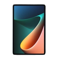 Xiaomi Pad 5 11″ 6GB/256GB
