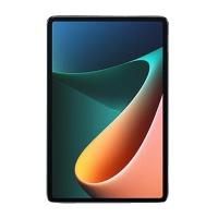 Xiaomi Pad 5 Pro 11″ 6GB/256GB CN Version
