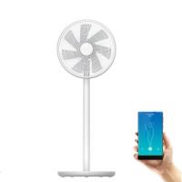 Xiaomi Youpin Smartmi 2S Pedestal Fan