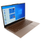 Jumper EZbook X3 Air 13.3″ Intel N4100 8/128GB Laptop