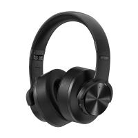 BlitzWolf® BW-HP2 Gaming Headphones