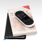 Xiaomi Youdao 28 Languages Voice Photo Translator 2.0